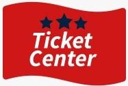 Ticket Center