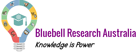 Bluebell Research Australia