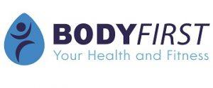 bodyfirsteatcleanmealsLogo